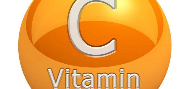 vitamin c trong chăn nuôi gà